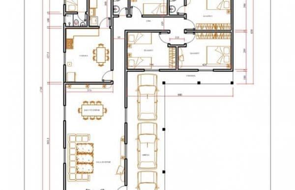casa-em-formato-de-L-2