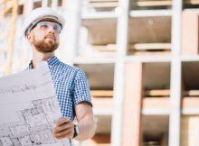 Quanto custa contratar um engenheiro