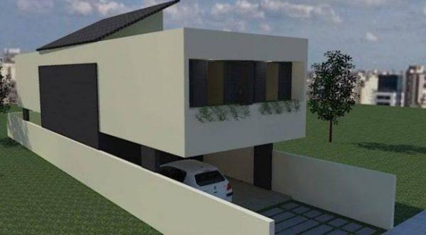 casa 5x25