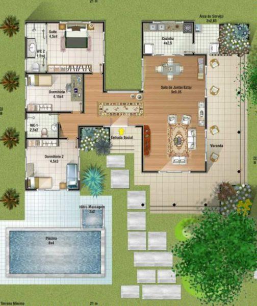projeto de casa lateral grande (1)